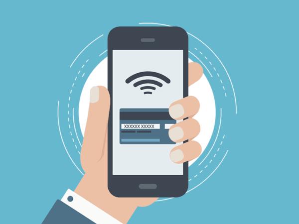 Comment obtenir un compte marchand pour une entreprise en ligne ou hors ligne