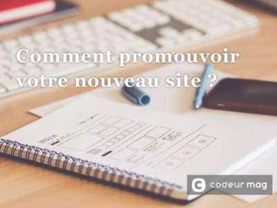 Comment promouvoir et annoncer votre blog en ligne gratuitement