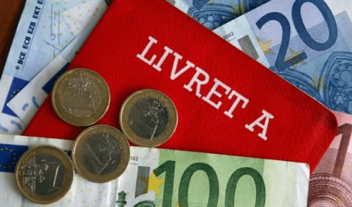 Comment protéger votre argent de l'inflation et de l'effondrement économique