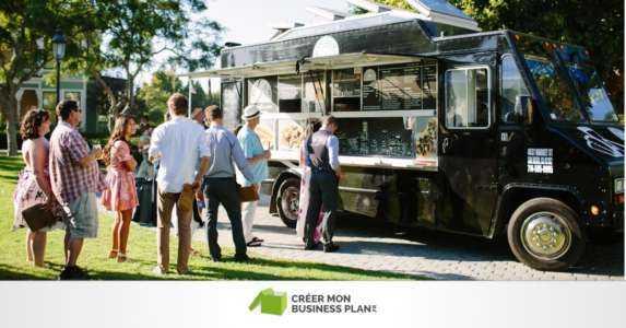 Comment se démarquer et faire plus de ventes lors des festivals de food truck