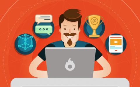 Comment se procurer des nouvelles ou des informations pour votre blog