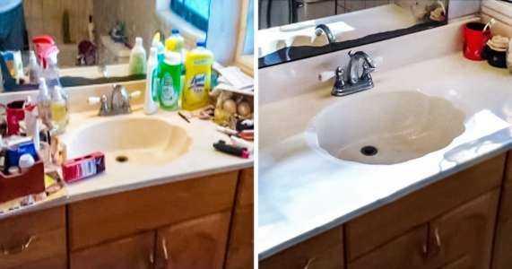 Comment trouver des personnes qui recherchent des nettoyeurs de maison