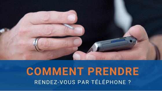 Comment vendre une assurance 3 fois plus rapidement au téléphone depuis votre domicile