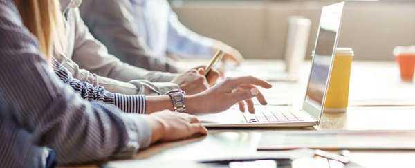 Création d'un cabinet de conseil en éducation - Modèle de plan d'entreprise
