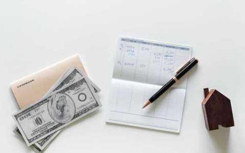 Création d'un modèle de plan d'affaires pour un magasin à un dollar
