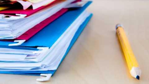 Création d'un service de rédaction de plan d'affaires