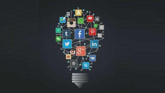 Création d'une entreprise de marketing de réseau