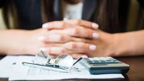 Création d'une entreprise de marketing numérique Combien cela coûte-t-il?