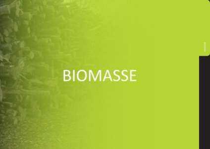 Création d'une entreprise de production de biodiesel - Modèle de plan d'entreprise