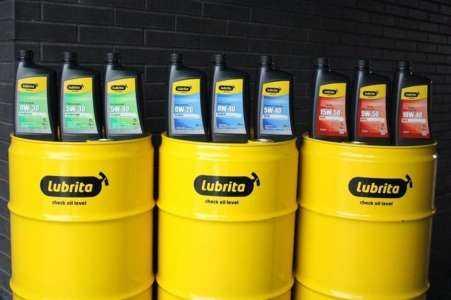 Création d'une entreprise de production d'huile de lubrification - Modèle de plan d'entreprise