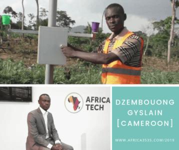 Créer une entreprise à Abia 10 meilleures opportunités