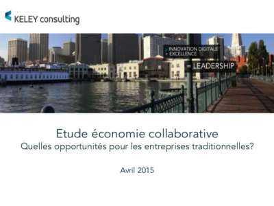 Créer une entreprise à Rivers 10 meilleures opportunités