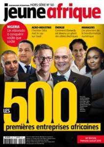 Créer une entreprise à Sokoto 10 meilleures opportunités