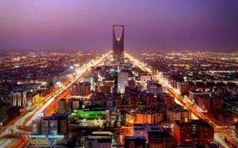 Créer une entreprise rentable en Arabie Saoudite en tant qu'étranger