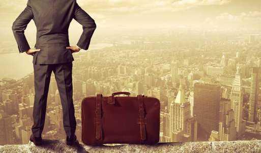 Créer une entreprise sur le Plateau 10 meilleures opportunités