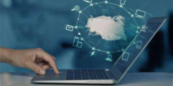 Démarrage d'un modèle de plan d'entreprise type pour une entreprise d'hébergement dans le cloud