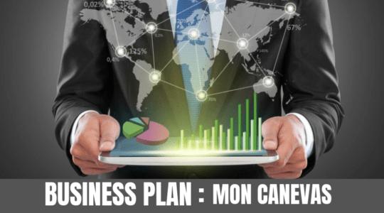 Démarrage d'un service de livraison d'oeufs - Modèle de plan d'entreprise