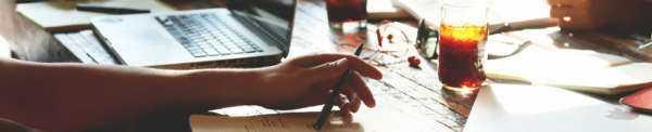 Démarrage d'une entreprise de préparation de déclarations à partir de votre domicile