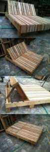 Démarrage d'une entreprise de recyclage de palettes en bois - Modèle de plan d'entreprise