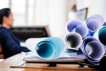 Démarrage d'une entreprise de rénovation domiciliaire - Modèle de plan d'entreprise