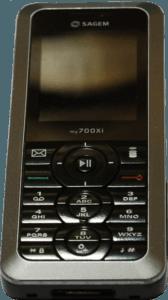 Démarrage d'une entreprise de vente au détail de téléphones cellulaires
