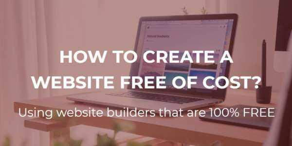 Démarrer un site de rencontres à partir de zéro gratuitement