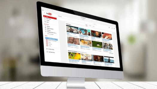 Démarrer une entreprise de canal vidéo Youtube