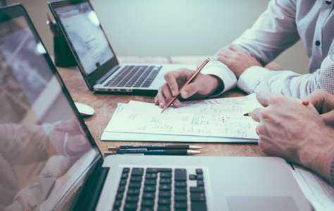 Démarrer une entreprise de coaching de vie en ligne à domicile