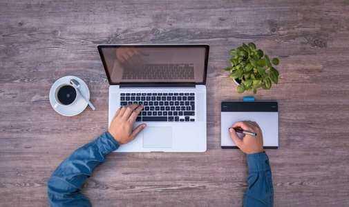 Démarrer une entreprise de conception Web à la maison sans expérience