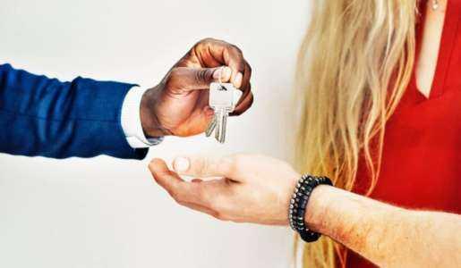 Démarrer une entreprise de formation personnelle à domicile sans argent