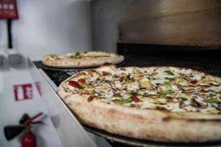 Démarrer une entreprise de livraison de pizzas à domicile