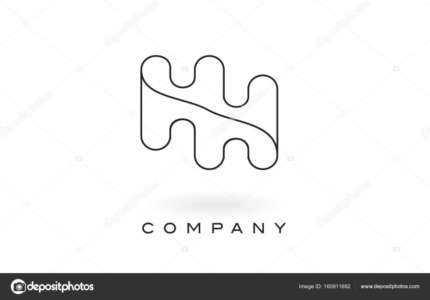 Démarrer une entreprise de monogramme