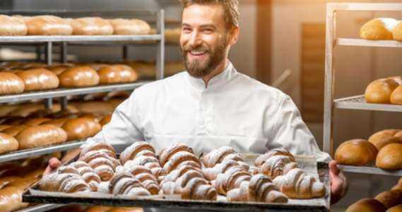 Démarrer une entreprise de pâtisserie à domicile