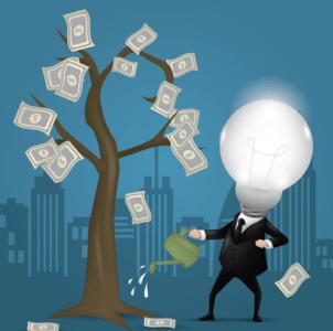 Démarrer une entreprise de prêt de micro-argent