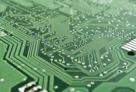 Démarrer une entreprise de réparation électronique
