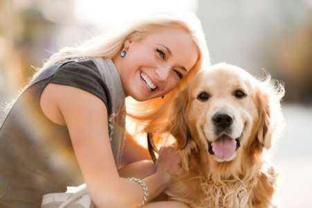 Démarrer une entreprise de toilettage pour chiens à domicile sans argent