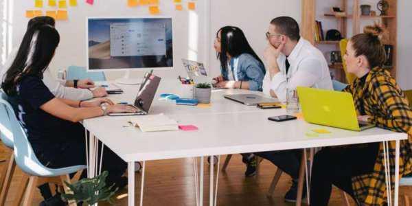 Démarrer une entreprise de tutorat en ligne directement à la maison