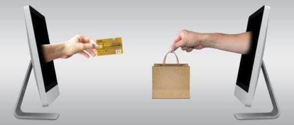 Démarrer une entreprise de vente par correspondance à la maison sans argent - Modèle de plan d'entreprise