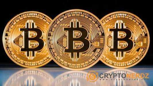Démarrer une entreprise minière Bitcoin
