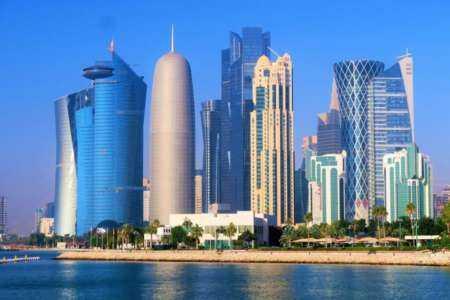 Démarrer une entreprise rentable au Qatar en tant qu'étranger