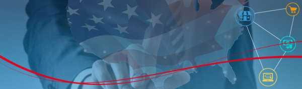Démarrer une entreprise rentable aux Etats-Unis en tant qu'étranger