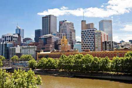 Démarrer une entreprise rentable en Australie en tant qu'étranger