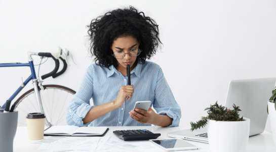 EAU Freelance Visa vs Visa Business Quel est le meilleur pour les entrepreneurs?