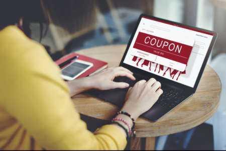 Économisez de l'argent sur les achats sans coupon 21 Mauvaises habitudes à ne pas manquer