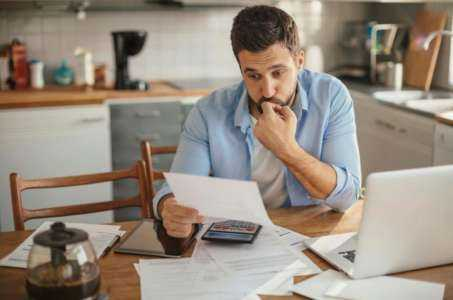Économisez plus d'argent sur vos factures d'électricité 21 mauvaises habitudes à ne pas manquer