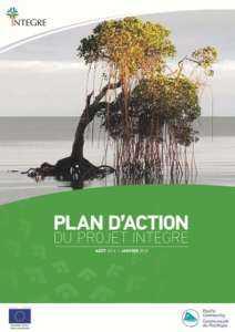Exemple de modèle de plan d'action pour le développement immobilier en Afrique du Sud