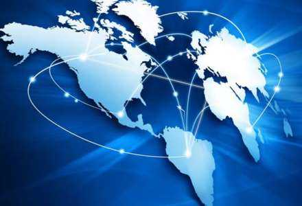 Gagner de l'argent dans le secteur de l'exportation sans exporter