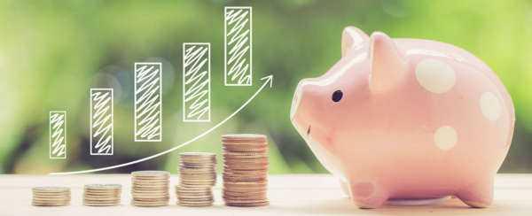 Les 10 meilleures idées d'entreprise pour gagner rapidement de l'argent à Pâques 2021