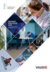 Les 10 meilleures opportunités d'investissement pour les petites entreprises à Bahreïn