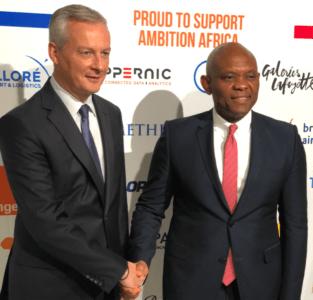 Les 10 meilleures opportunités d'investissement pour les petites entreprises au Cameroun